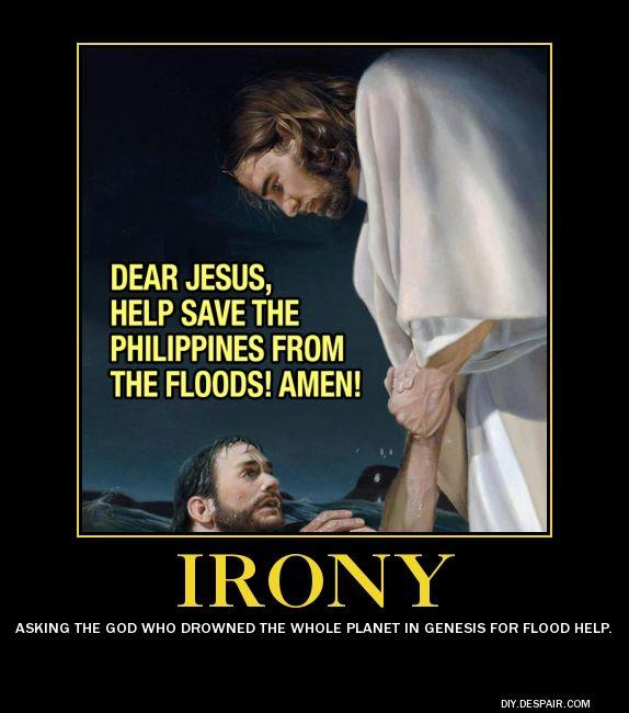 [Image: 6b30397720118e59197eeb6362535e7f--christ...theism.jpg]