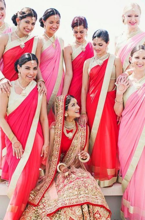 Более лучших идей на тему Индийская свадьба на  Индийская свадьба по праву считается разноцветной ведь такого изобилия красок не встретишь больше ни на
