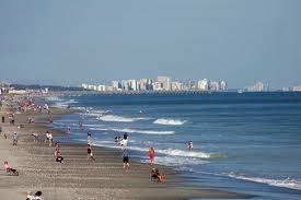 Myrtle Beach SC: Spaces, Favorite Places Beaches, Places I D, Myrtle Beach Sc, Things, Travel, The Beach, Ive
