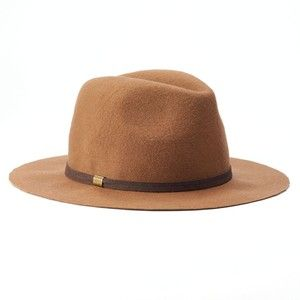 Apt. 9 Felt Rancher Hat, Size: One Size (Brown)