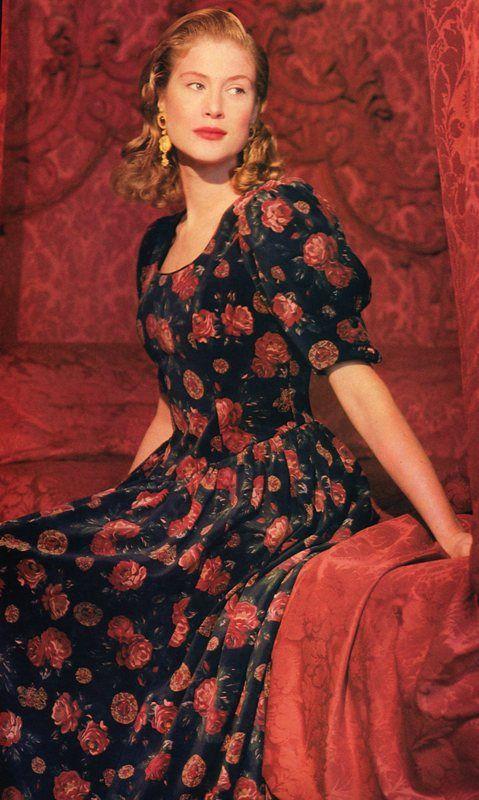 1656 besten silky queenan bilder auf pinterest bohemian. Black Bedroom Furniture Sets. Home Design Ideas