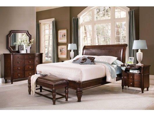 376 best Max Furniture Bedroom images on Pinterest | Master ...