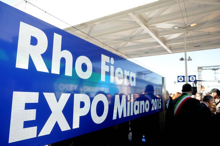 http://www.hdtvone.tv/videos/2015/03/07/le-frecce-trenitalia-testimonial-di-expo-milano-2015