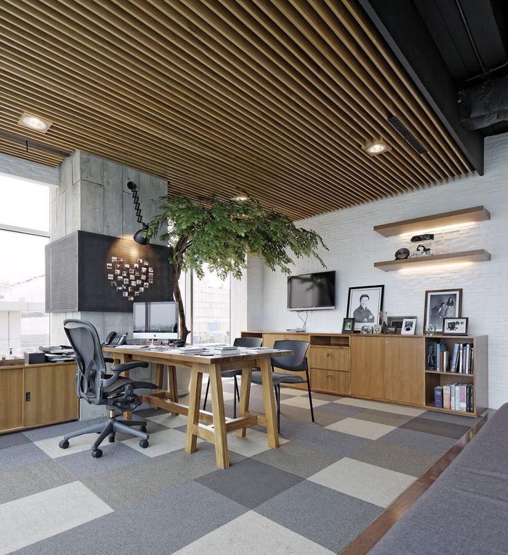 Architecture Office Studio 220 best office l studio interior images on pinterest   office