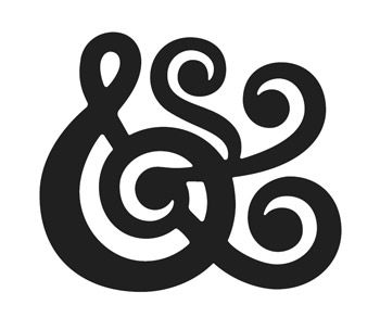 Churchward Ampersand, Svg, Numbers, Rats Ampersand, Ampersand Typography