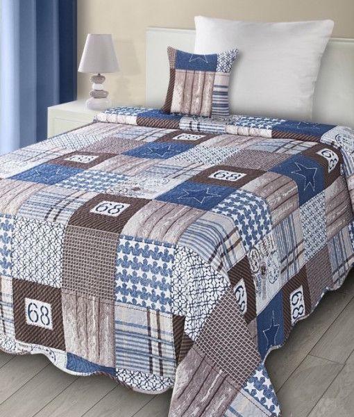 luxusna-presivana-patchwork-prikryvka-na-jednolozko