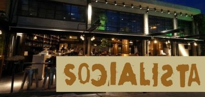 SOCIALISTA http://www.glentzes.com/clubs/socialista