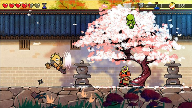 Switch version of Wonder Boy outsold all the others combined Earlier this year indie game developer Lizardcube released Wonder Boy: The Dragons Trap a remake of the game Wonder Boy III that was released for Sega in 1989. It was available on Xbox One PS4 PC and the Nintendo Switch. But now Lizardcube has revealed to Gamasutra that the Nintendo Switch version of the game has outsold those for all other platforms  combined.  This is surprising news. Everyone expected classic Nintendo games such…