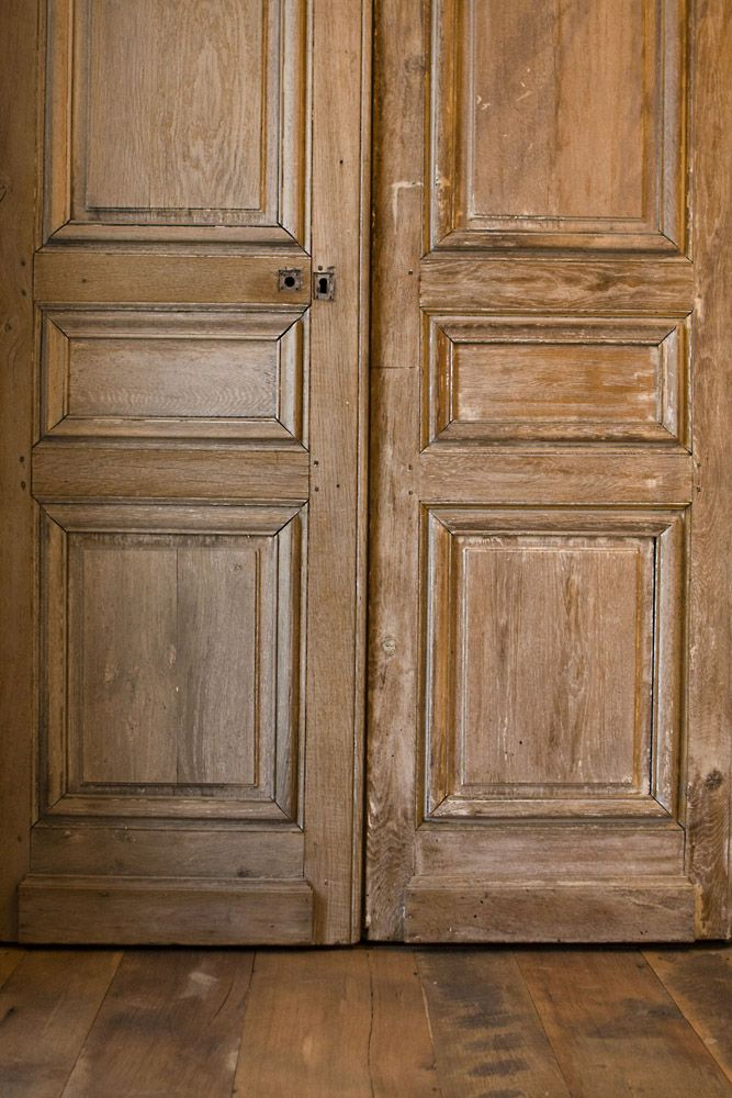 Kevin knight company our work doors pinterest for Pomos puertas interior