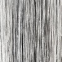 HALLE by Jon Renau (Clearance) | Wilshire Wigs