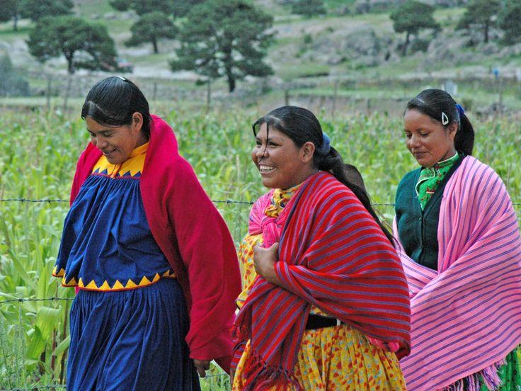 tarahumara indians Sedona creative life center provides spiritual growth workshops, creative workshops, local and national speakers, music, drama, dance, children's workshops and.