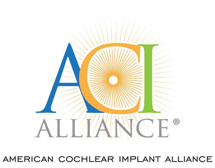Position Paper: Pediatric Habilitation Following Cochlear Implantation - American Cochlear Implant Alliance