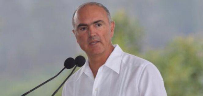 Visión de Trump sobre TLCAN, distinta a la de negociadores: José Calzada https://elmercurio.com.mx/nacional/vision-trump-tlcan-distinta-a-la-negociadores-jose-calzada?utm_campaign=crowdfire&utm_content=crowdfire&utm_medium=social&utm_source=pinterest