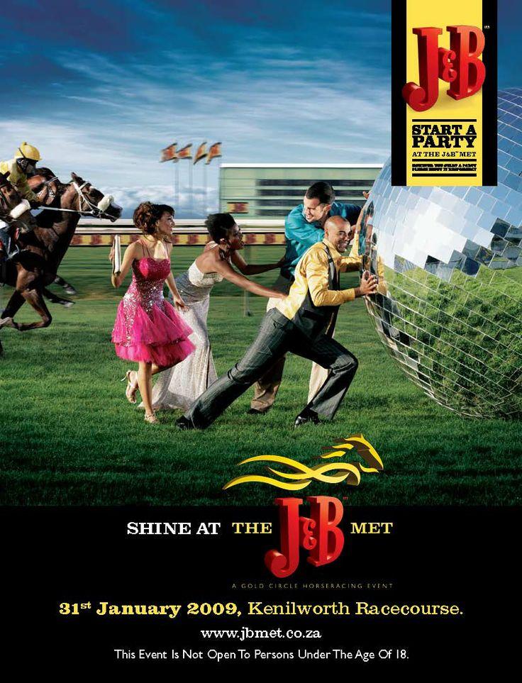 Shine - 2009