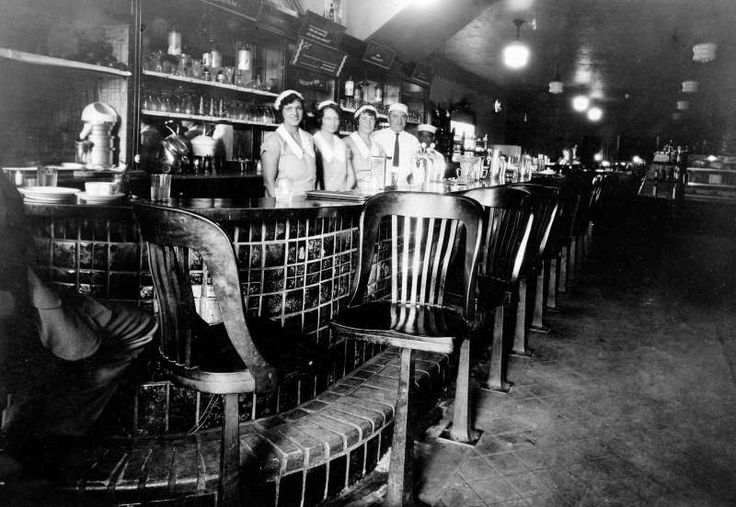 a history of the prohibition in the united states in 1920s When the prohibition era in the united states began on the use of alcohol in american history had fared was a litany of unintended consequences.