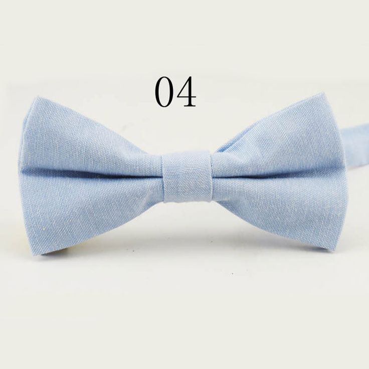 Fashion Mens Bow Tie Oxford Fabric Butterfly Cravat Solid Color Adults Casual Business Bowtie Formal Marriage Bow Ties for Women-in Ties & Handkerchiefs from Women's Clothing & Accessories on Aliexpress.com | Alibaba Group