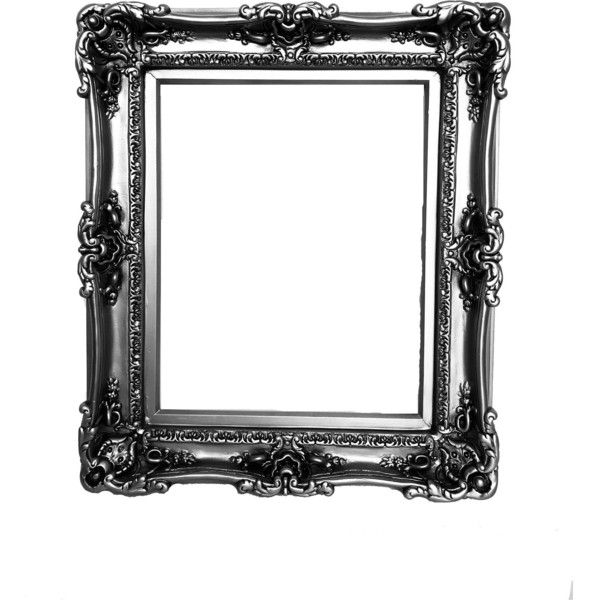 ornate black picture frames swept 20x24 large picture frame black frames shabby chic ornate ornate