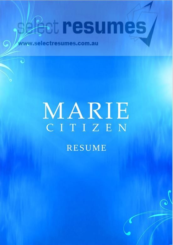 25 best Professional Accounting \ Finance Government Resumes - nurse resume writing service