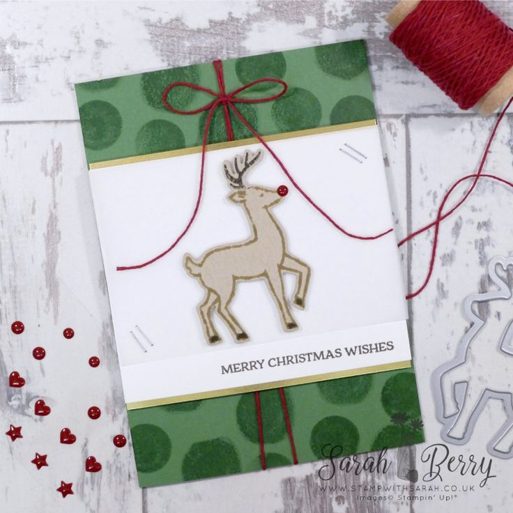 santas-sleigh-bundle-brand-new-products-showcased-in-todays-hello-blog-hop