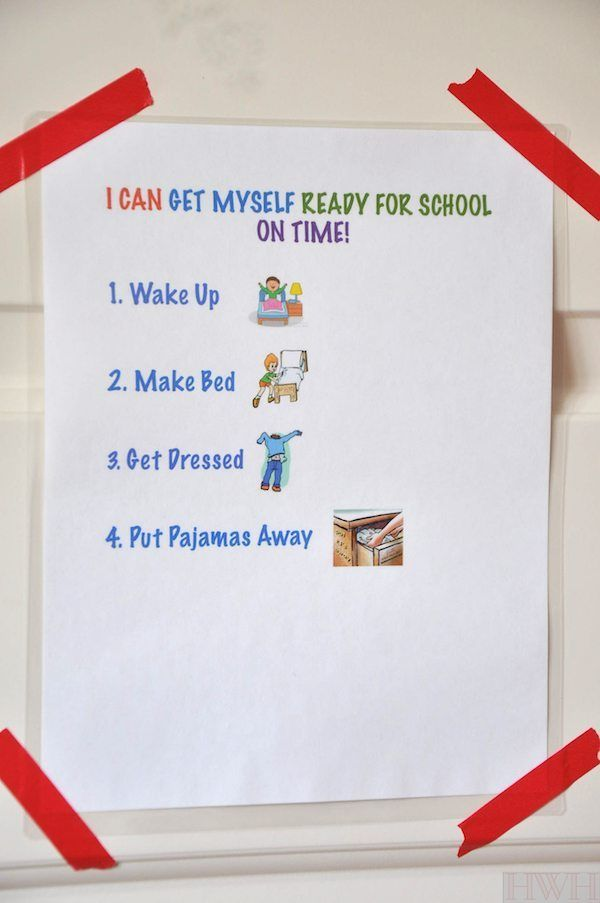 Free Emergency At Home Learning Pack Keeping My Kiddo Busy Kids Learning Kindergarten Kids Teaching Kindergarten