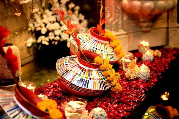 Mehndi And Mayon Decoration : Https facebook fafatehcouture mehndi mayon