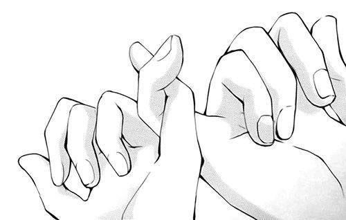 Promesa.. <3