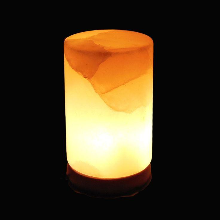 12 best himalayan salt lamps images on pinterest salt for Pure himalayan salt lamp