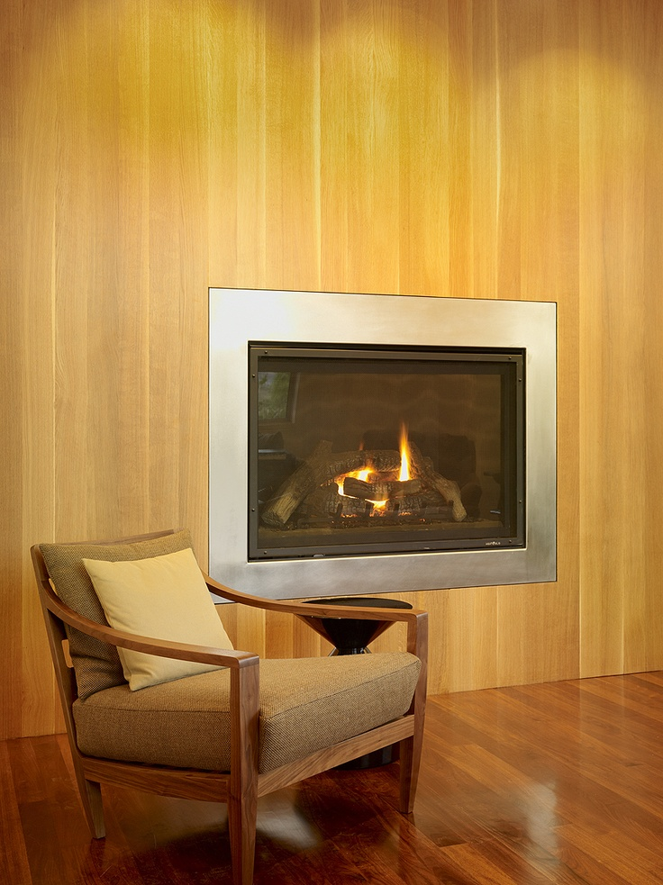 17 best Fireplaces images on Pinterest | Fire places, Fireplaces and ...