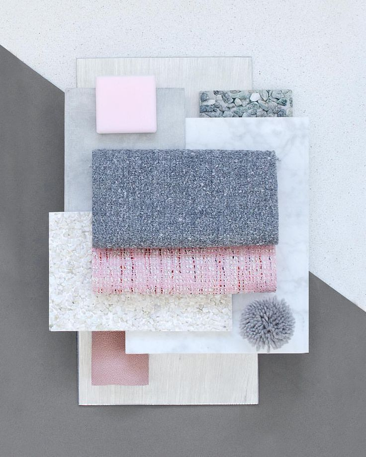 Studio David Thulstrup Materials: Raf Simons Kvadrat, Bio Aluminium & Sandy Surfaces