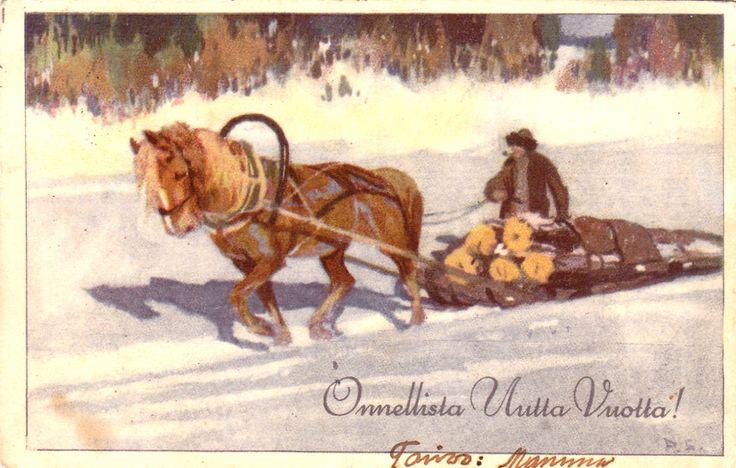 PANTELEIMON SAHAROFF - 106951943635258866150 - Picasa-verkkoalbumit