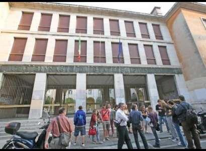 Liceo Maffei:il liceo più antico d'Italia
