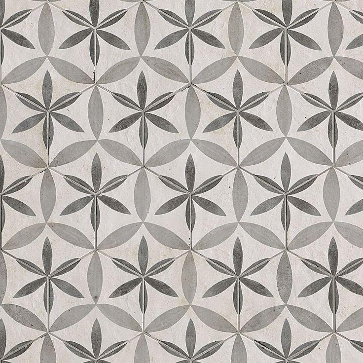 Bathroom tile / wall / for floors / porcelain stoneware - FIRENZE ...