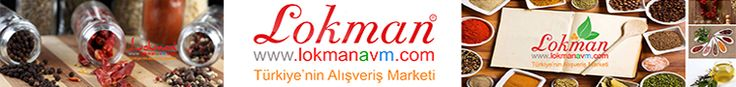 http://www.lokmanavm.name/ Bitkisel Ürünler @LokmanAVMcom #LokmanAVM #Bitkisel #Dogal #Guvenlik #Magaza #Esnaf #Perakende #Sanatkar #Ticaret #Toptan #Satis #Shop #Shopping #Aktariye #BitkiselBursa #Bursa #Yenisehir #Turkey #Marmara #Itriyat #Cerci #Special #Profesyonel #Kariyer #nedemek #Gundem #Guncel #Fayda #Bilgi #Faydali #Paylas #Share #Guvenli #Guzellik #İlim #Bilim #Facebook #Google #Twitter #Pinterest #BitkiselUrun #Musteri #Forum #Tanitim #Makale #Reklam #intro #Logo #Lokman