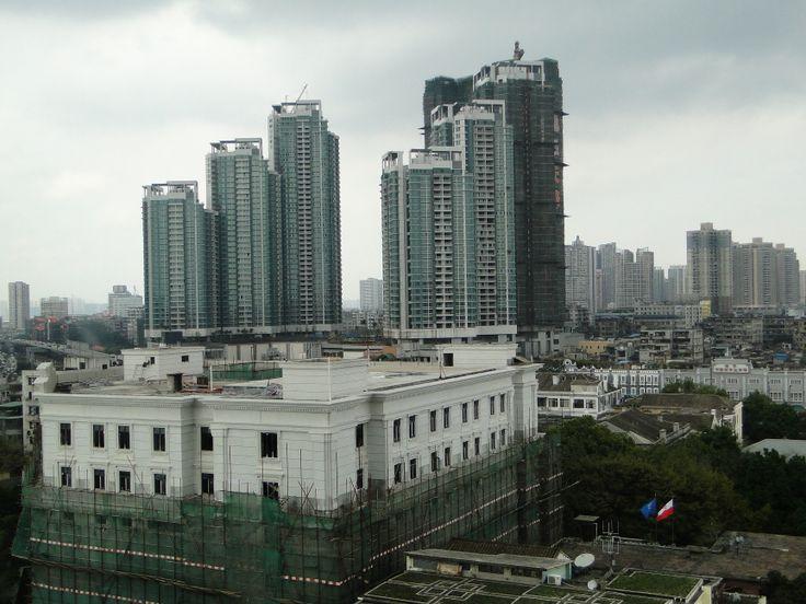 Changsha 2010