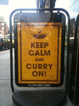 the real British motto