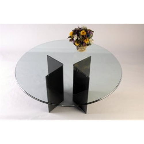 25 Inch Round Glass Coffee Table: 25+ Best Round Glass Table Top Ideas On Pinterest