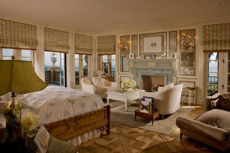 VillaContenta9.jpg (1200×800) Luxury living room