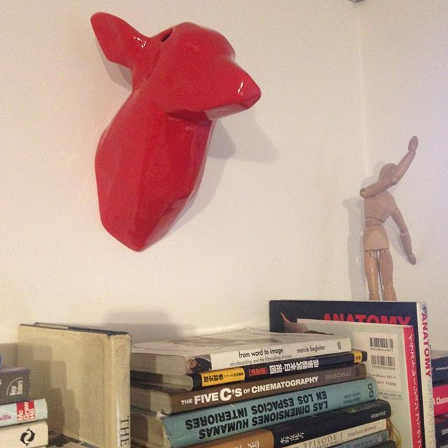 2,380 Followers, 386 Following, 114 Posts - See Instagram photos and videos from Zutopía Decor (@zutopiadecor)