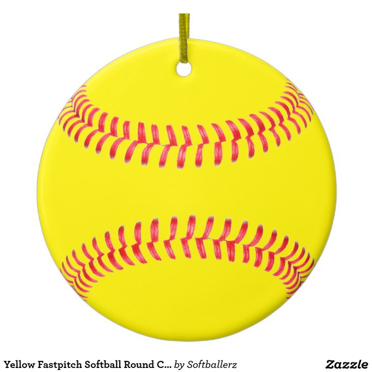 14 best Softball Christmas Gifts ⚾ images on Pinterest ...