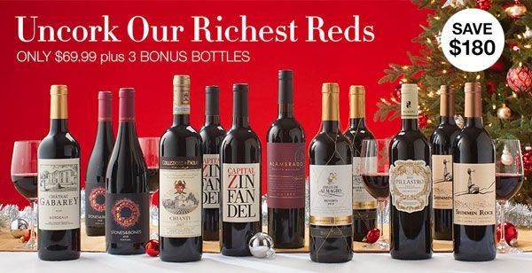 Trending Products Click To View Buy Wine Wine Cellar Buy