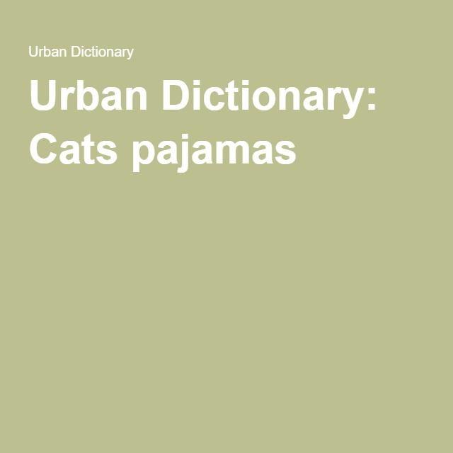 Urban Dictionary: girl next door