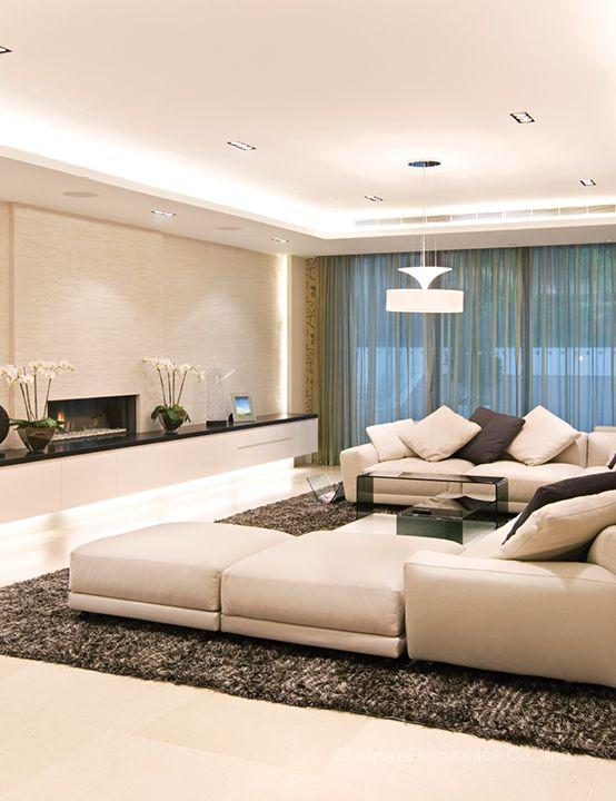 53 best modern living images on pinterest living room for Living room 983