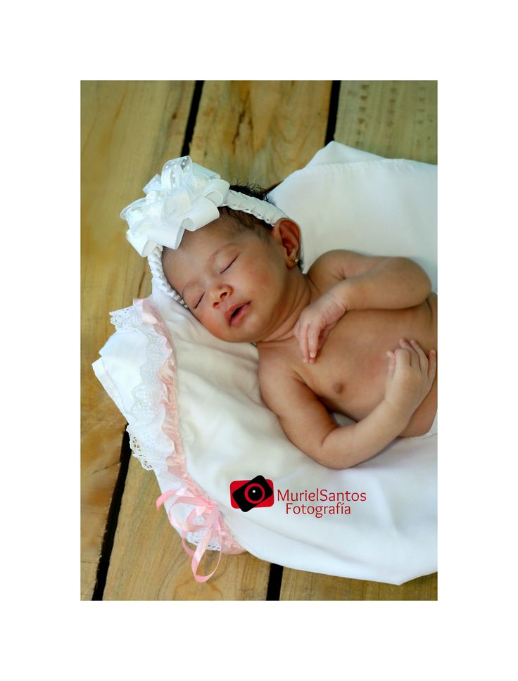 1000 images about babies on 1000 images about babies and pregnancy my work on