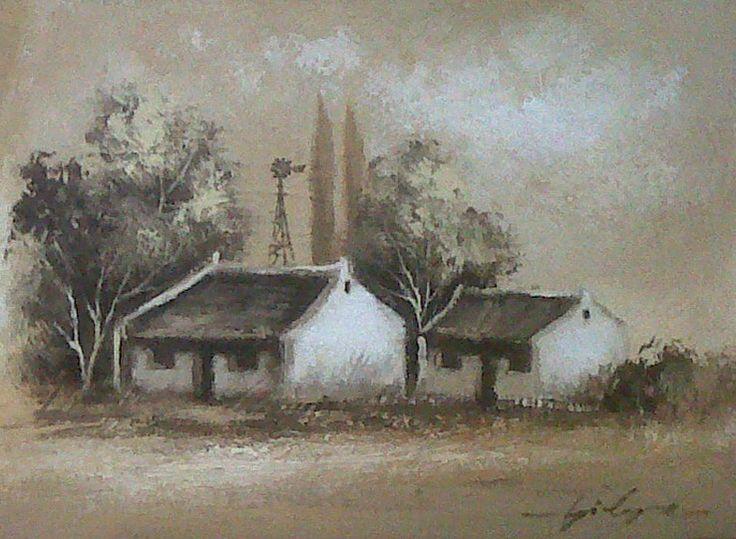 Filipe Farmhouse H1321 Acrylic 400 x 300 Unframed.jpg
