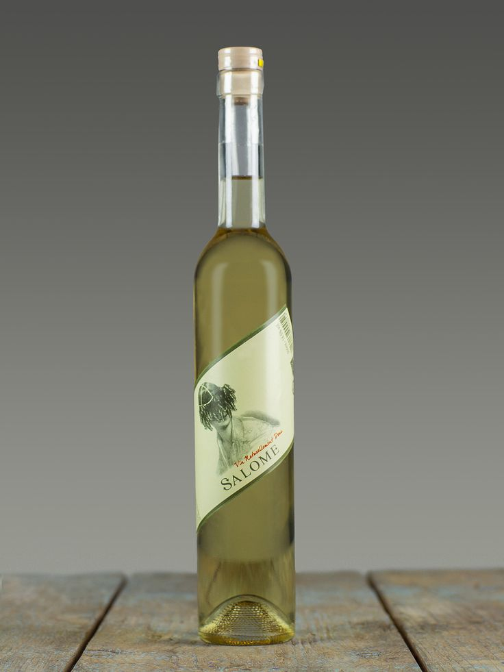 Salome is a bright golden color wine with notes of rose and orange blossom, filled with aromas reminiscent of raisins and honey. #limnoswines #tastegreekwine http://www.tastegreekwine.com/portfolio_page/salome/