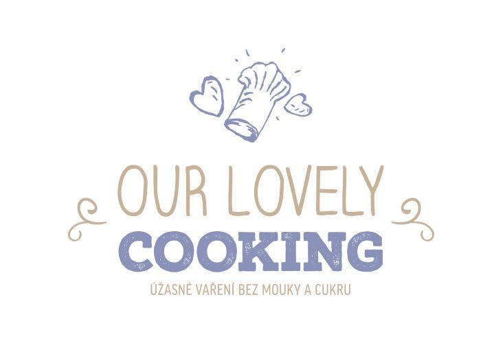 Jsme parta mlsných holek, co rády vaří, hledají nové recepty a vylepšují je k obrazu svému. Nejsme profesionální kuchařky, jen mámy od rodin a vaříme... číst více
