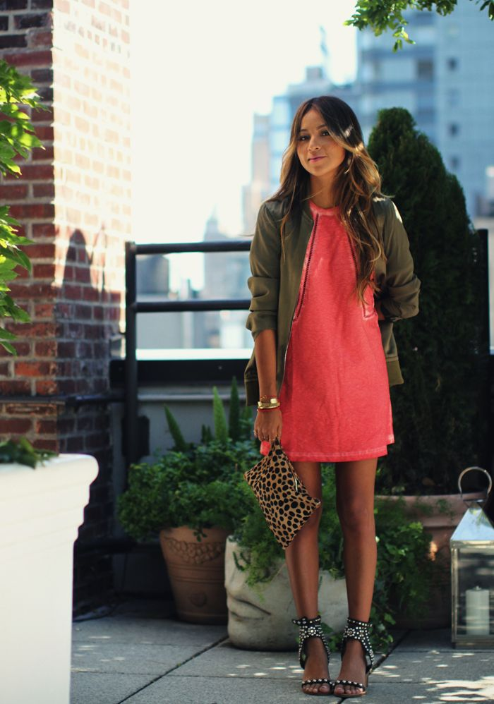 what-id-wear: What I'd Wear : The Outfit Database (original : Sincerely Jules )