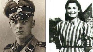 MARIA DANIELA VEGA: La fuerza del amor ¡¡ la bella historia del soldad...