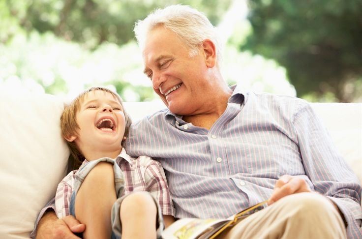 DIVIÉRTASE CON SUS NIETOS  En décadas anteriores, el lazo entre abuelos y nietos era más fuerte. No resultaba sorprendente ver a un grupo de niños alrededor de uno o sus dos abuelos escuchando sus historias, anécdotas o cuentos de hadas, héroes, leyendas y todo tipo de descubrimientos. Pero junto con la popularidad de la televisión, Internet y las consolas…  http://www.thevalues.club/adultomayor/diviertase-con-sus-nietos  ADULTO MAYOR,VIDA SOCIAL