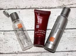 Image result for thann body wash